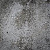 Concrete Wall Textured Backgrounds Built Structure Concept — Stock Photo