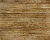Wood Material Wallpaper Texture — Stock Photo
