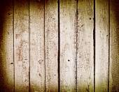 Textured Pattern Plank Concept — Stock Photo