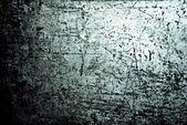 Grunge Concrete Material — Fotografia Stock