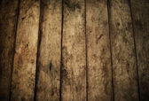 Wooden Wall Scratched Material Background — Stock Photo