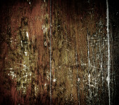 Wooden  Background Wallpaper — Stock Photo