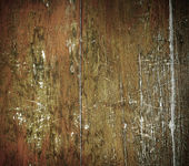 Concrete Wall Built Structure — Stock Photo