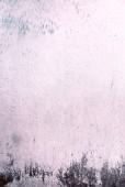 Texture Grunge Structure Art Antique — 图库照片