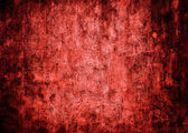 Stonewall Cement Textured Pattern — Stock Photo