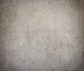 Concrete Wall Textured Built Structure — ストック写真