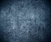 Concrete Wall Textured Built Structure — Stock Photo