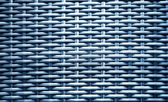 Woven Mesh Material Wallpaper Texture — Stock Photo