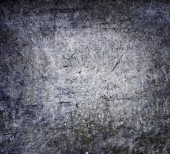 Grunge Wallpaper Texture Concrete — Stockfoto