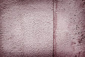 Grunge Concrete Material Texture Wall — Stock Photo