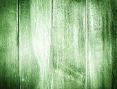 Wooden Textured Pattern Plank — Stock Photo