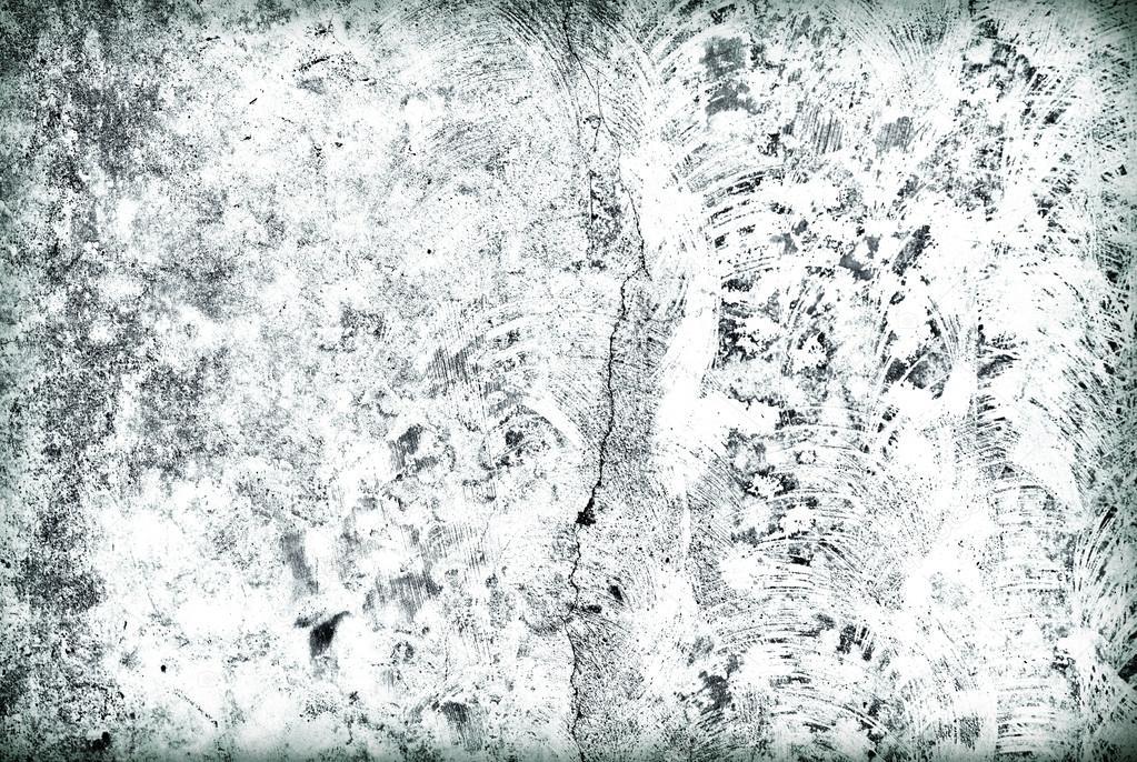 콘크리트 벽 디자인 질감 벽지 — 스톡 사진 © Rawpixel #72112691