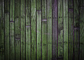 Wooden Wall Scratched Material Background Texture Concept — Stock Photo