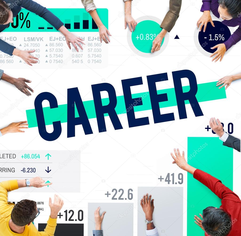 career employment data analysis stock photo copy rawpixel  career employment data analysis recruitment concept photo by rawpixel