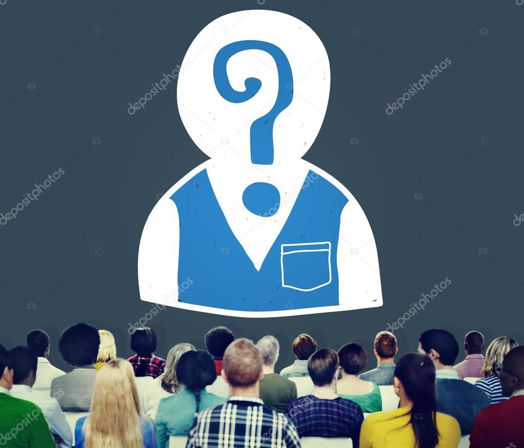 assessment employment recruitment hiring concept stock photo assessment employment recruitment hiring concept stock image