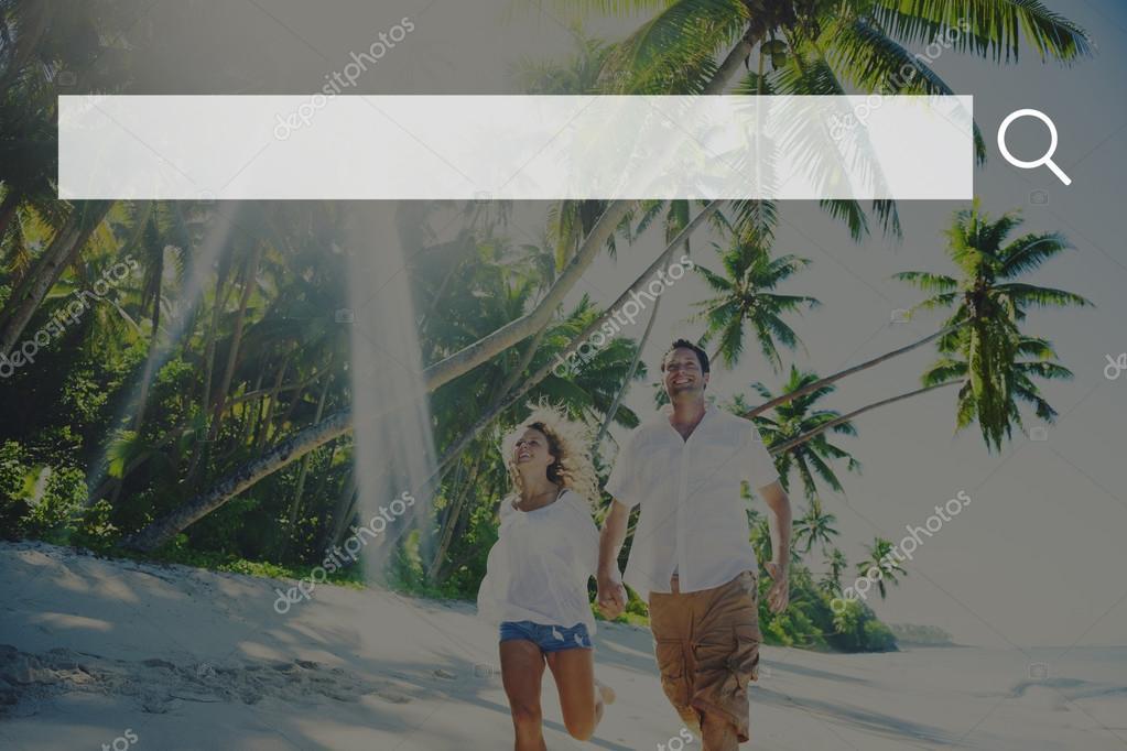 Пары на веб онлайн фото 626-893