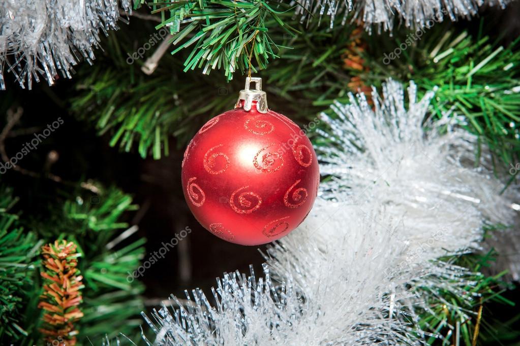 adornos de navidad campanas estrellas bolas fichas de guirnaldas de navidad rbol vacaciones ao nuevo sombrero de santa un reloj con un gorro de