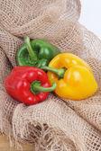 Vegetables, green-stuff — Foto de Stock