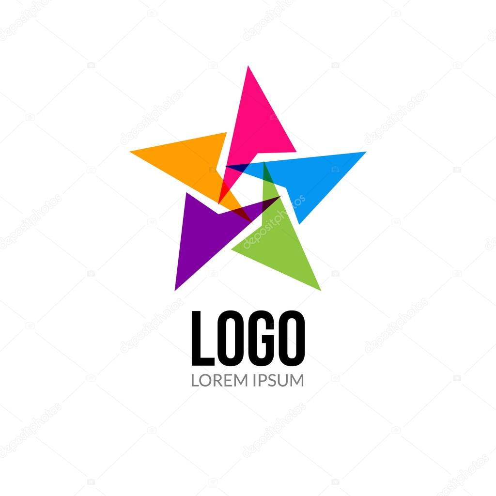 Letterhead and Logo Design 11 Letterhead amp LOGO Design