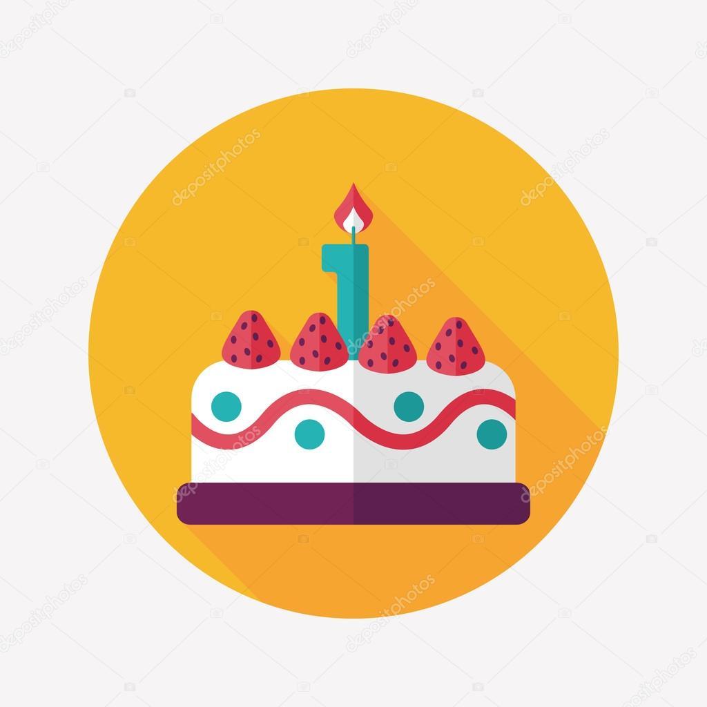 Birthday Cake Of Emoji And Prices