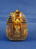Mask of Tutankhamun — Stockfoto