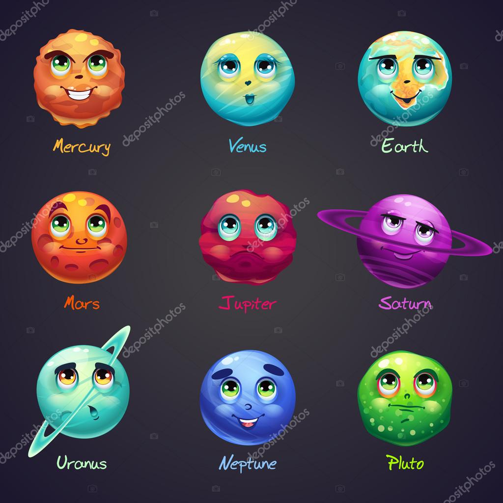 angry birds space planeta eggsteroids