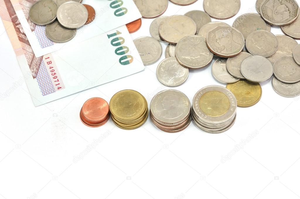 Монеты блокнот манета1993republicofgeorgia