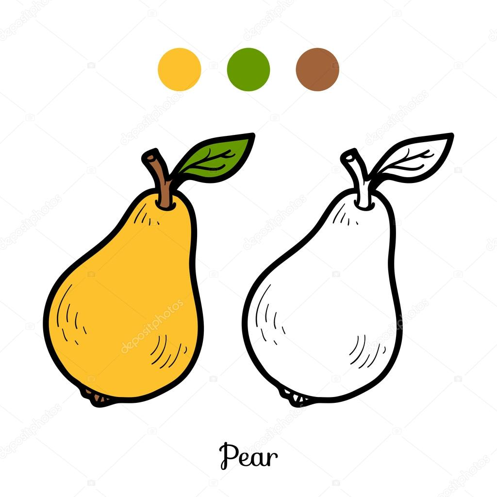 Coloring Book Pictures Of Vegetables - Related gallery nice website background images network analysis diagram questions colouring pages to print trolls photo background images full hd