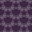 Seamless pattern with ornament — Stock Vector #70075415