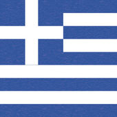 Greece — Stock Vector
