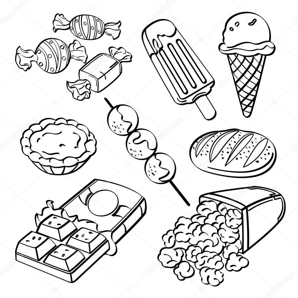 готовое питание для похудения в новокузнецке