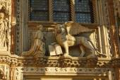 Italy Venice — Stock Photo