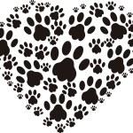 Постер, плакат: Dog lover