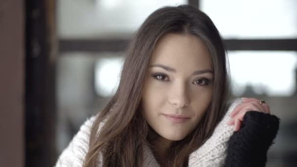 Видео красивые лица фото 156-838