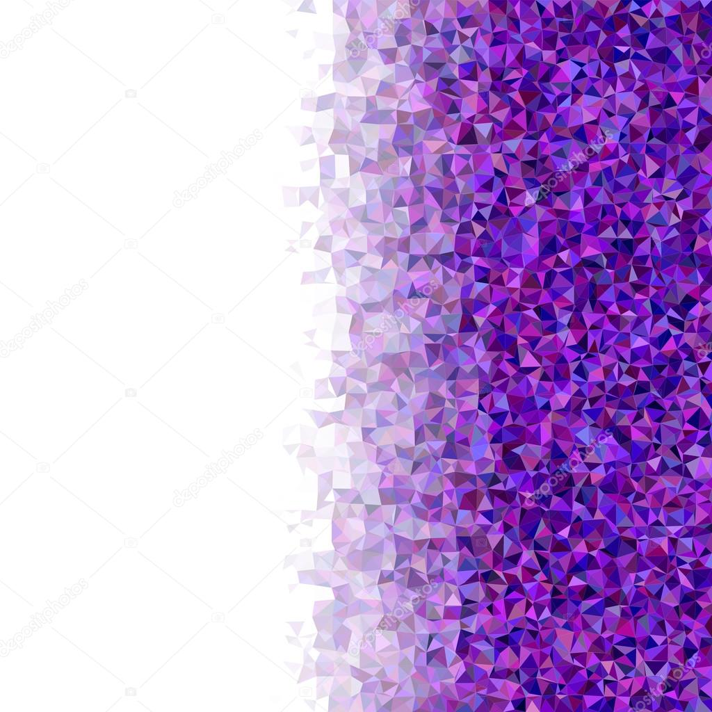 Мозаика картинка