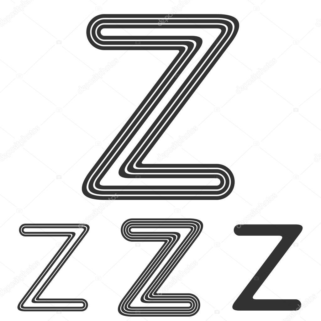 z line designs  Staples Inc