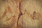 Přírodní texturu dřeva — Stock fotografie