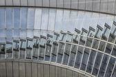 Umeda Sky Building — Stock Photo