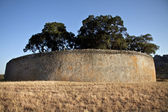 Great Zimbabwe — Stock Photo