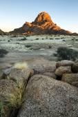 Damaraland, Namibia — Foto Stock