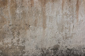 Wal old texture — Stock Photo
