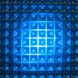 Abstract led screen — Stock Photo #71572673