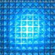 Abstract led screen — Stock Photo #71575855