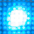 Abstract led screen — Stock Photo #71577245