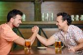 啤酒酒馆 — 图库照片