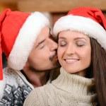Christmas — Stock Photo #58074303