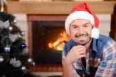 Christmas — Foto de Stock