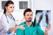 Medical — Stock Photo