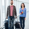 Travel — Stock Photo #60606375