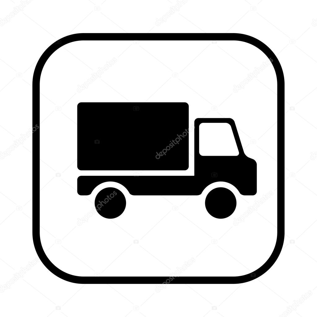 Santa Doberman Clipart in addition 103116752 together with Stock Illustration Garbage Truck Icon Outline Style moreover 7 6 chevrolet gm ring pinion furthermore 122191531371. on truck illustration
